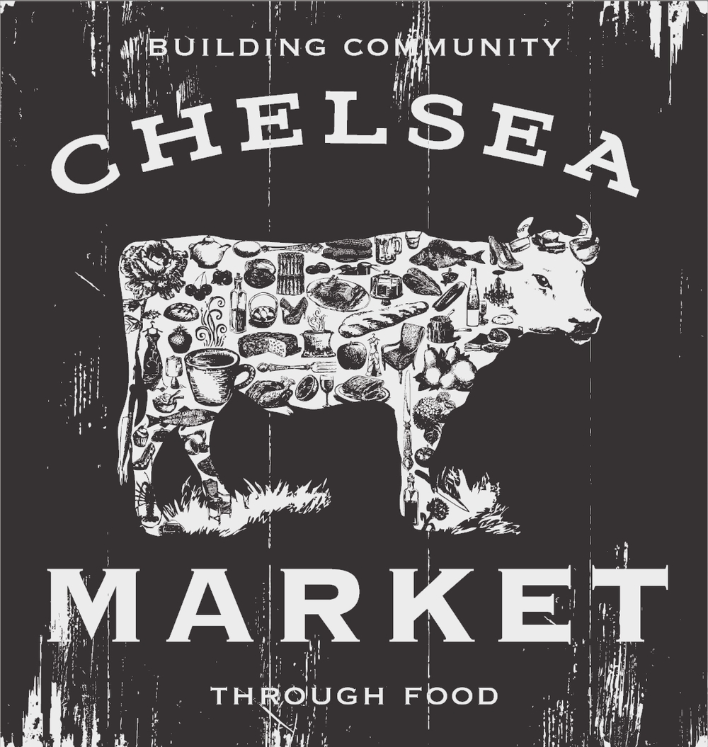 the-welcome-blog-chelsea-market-secrets