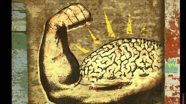 traveling-improves-brain-power