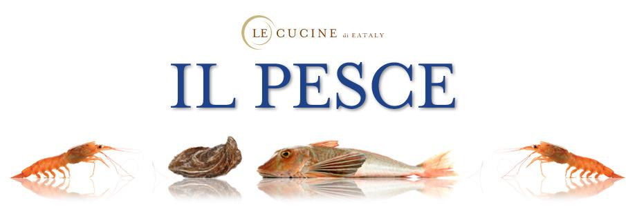il-pesce.jpg