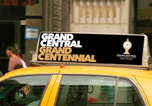 tours-and-sightseeing-in-new-york-grand-central-terminal-the-welcome-blog