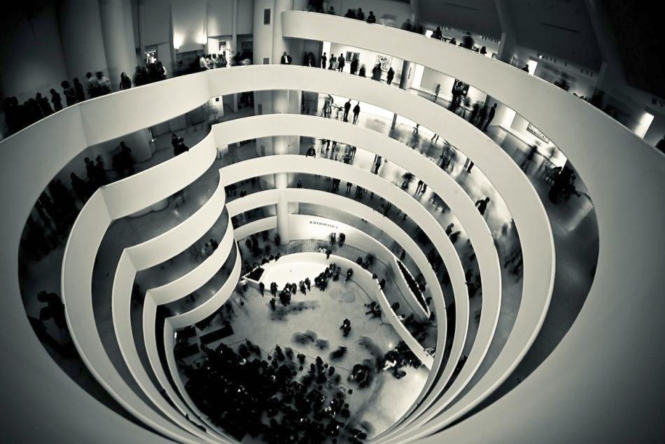 the-welcome-blog-guggenheim-museum-new-york