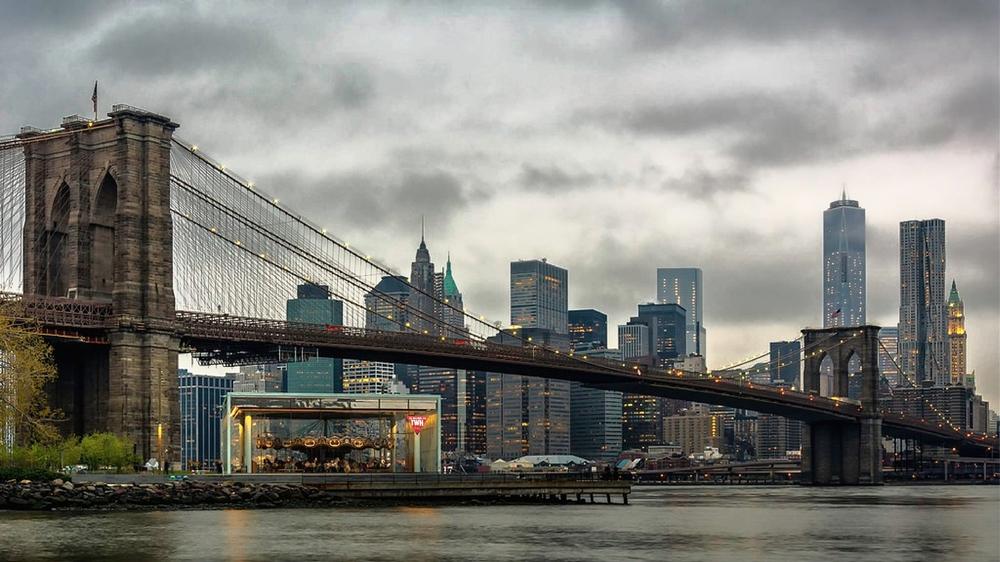 the-welcome-blog-brooklyn-bridge