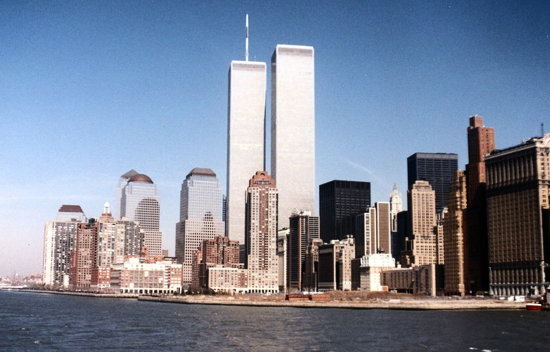 the-welcome-blog-new-york-in-the-1990s-twin-towers
