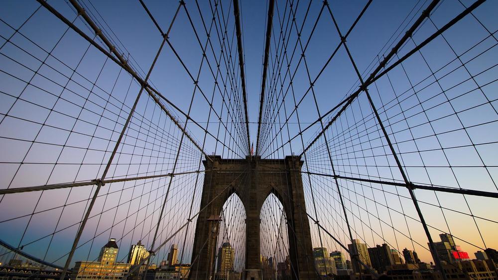 the-welcome-blog-brooklyn-bridge-5.jpg