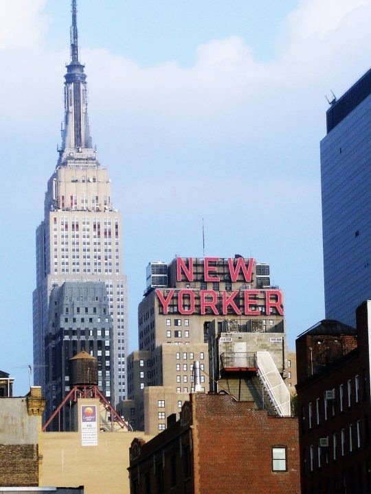 the-welcome-blog-sightseeing-new-york-empire-state-building