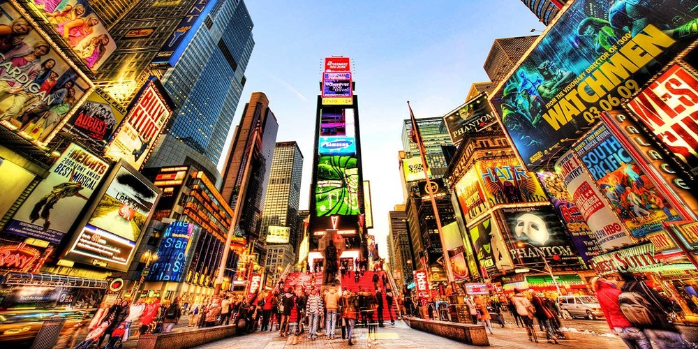 the-welcome-blog-sightseeing-in-new-york-times-square