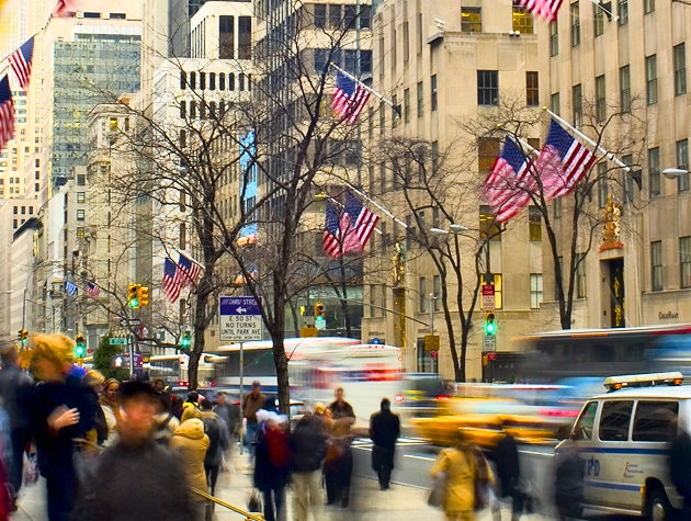 the-welcome-blog-new-york-city-fifth-avenue