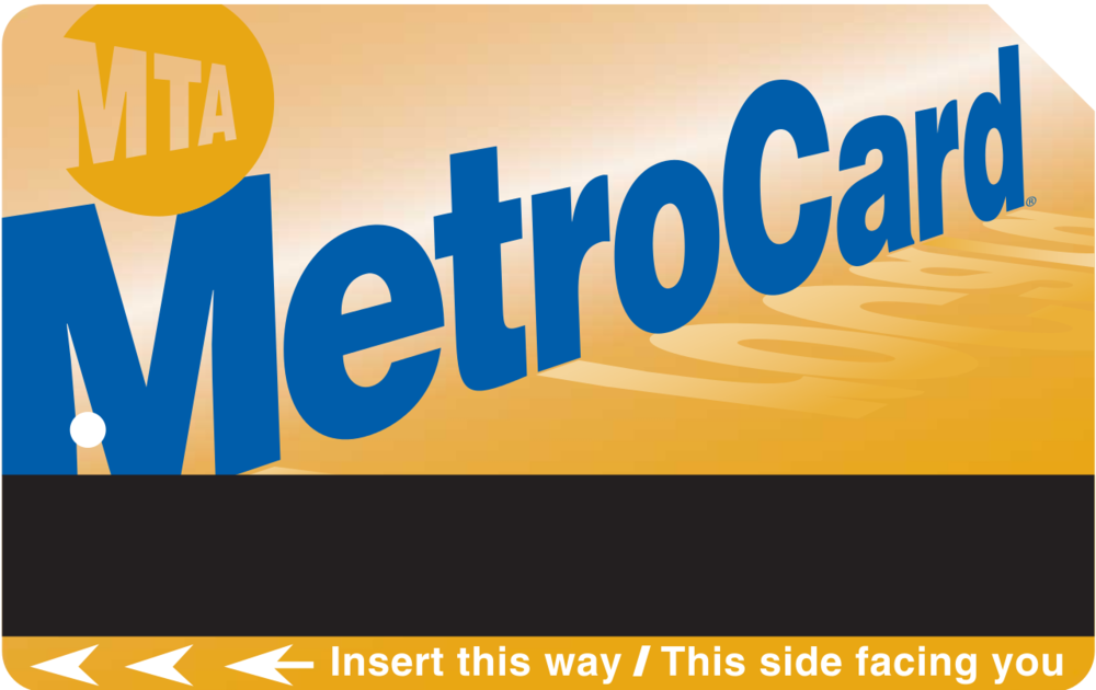 the-welcome-blog-metrocard-new-york