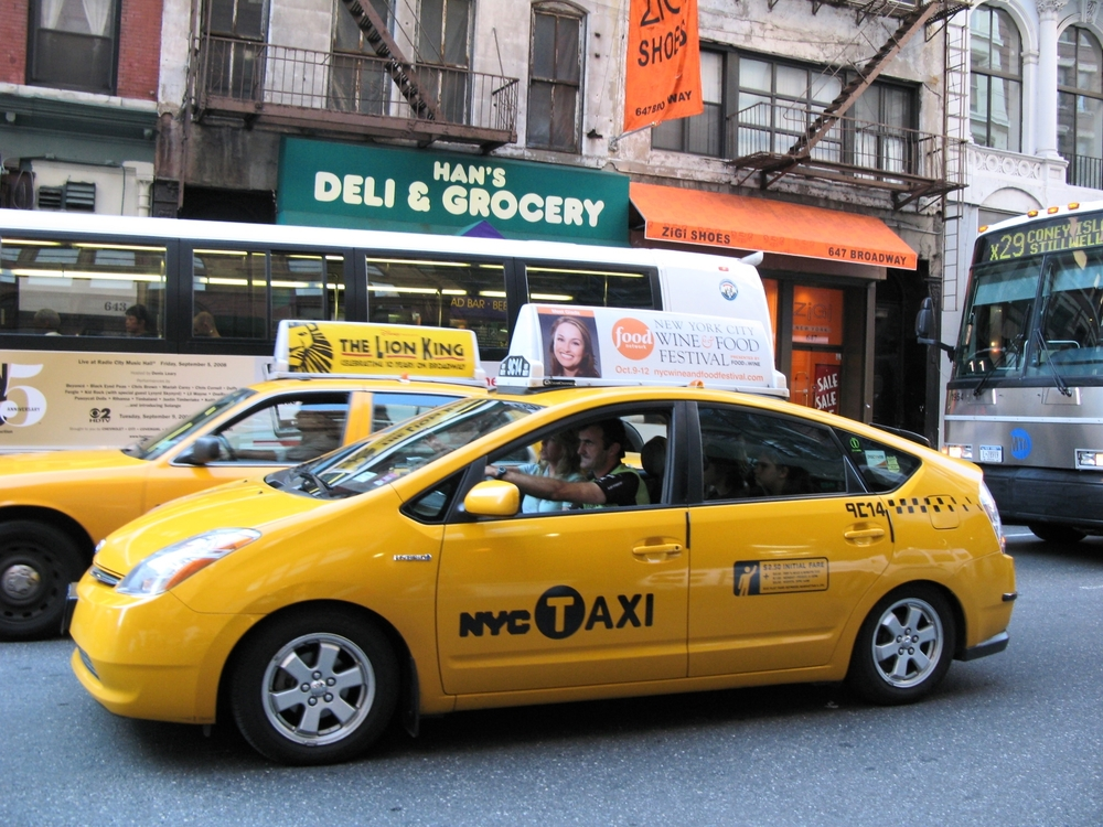 the-welcome-blog=new-york-city-taxicabs