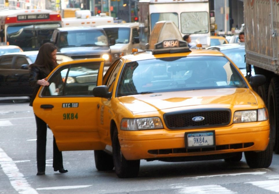 the-welcome-blog-new-york-city-taxicabs