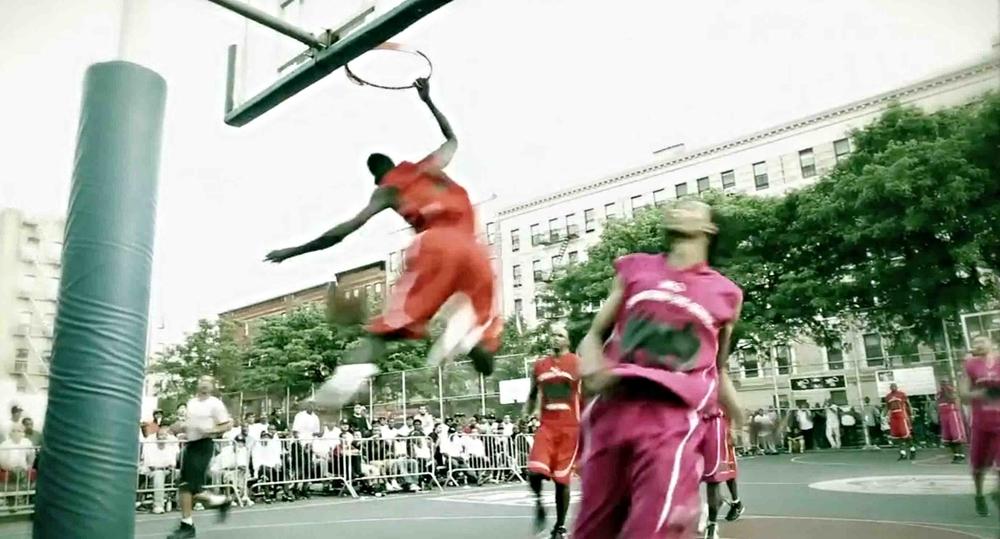 the-welcome-blog-new-york-basketball