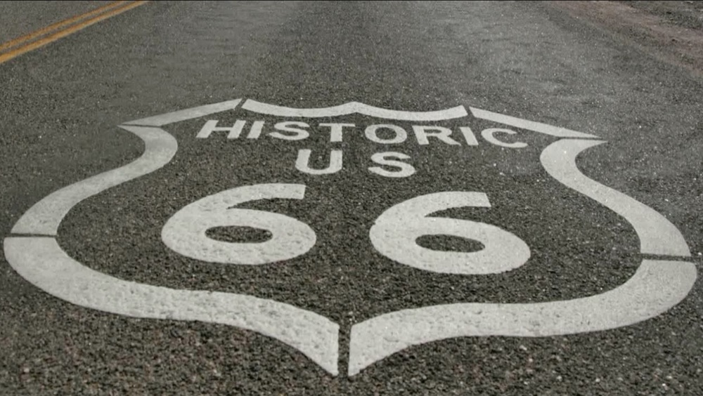 route-66-the-welcome-blog