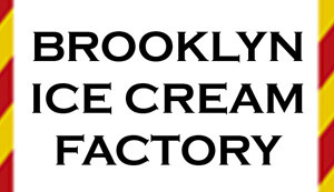 brooklyn-ice-cream-factory-the-welcome-blog