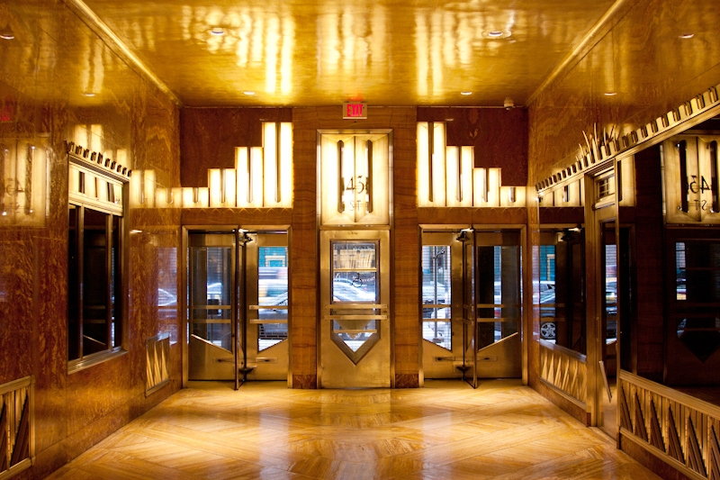 chrysler-building-lobby-the-welcome-blog