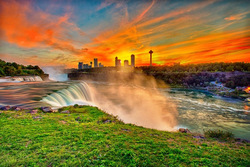niagara-falls-the-welcome-blog
