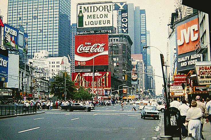times-square-the-welcome-blog