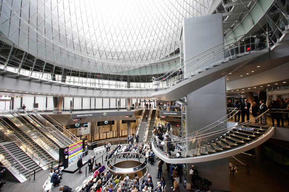 fulton-center-the-welcome-blog