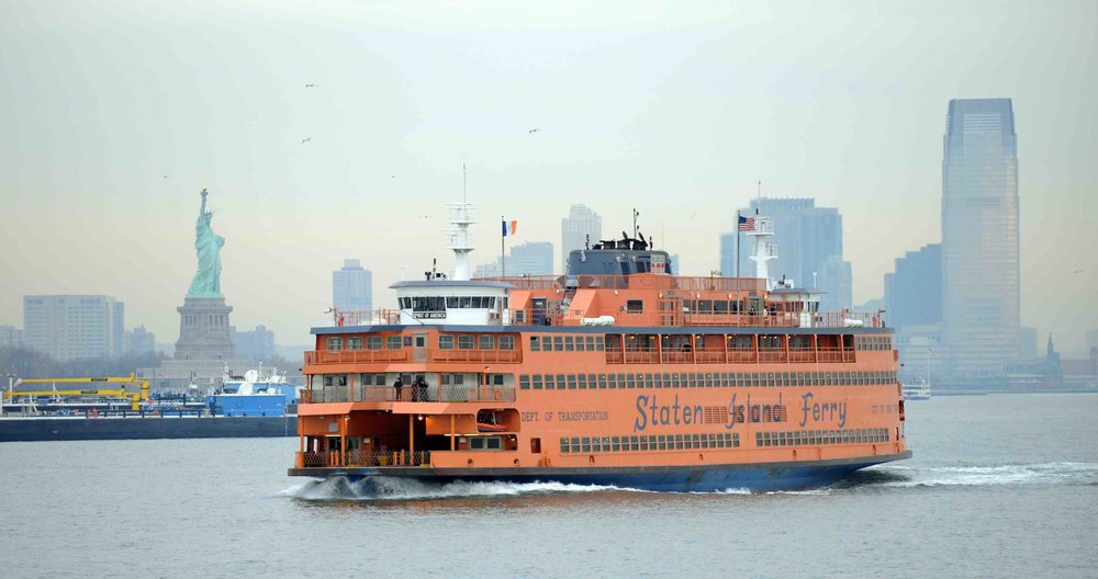 staten-island-ferry-the-welcome-blog