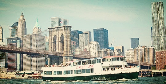 best-of-new-york-water-cruise-the-welcome-blog