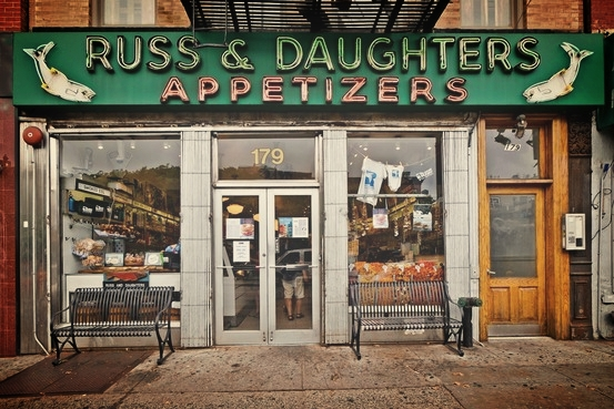 russ-and-daughters-the-welcome-blog