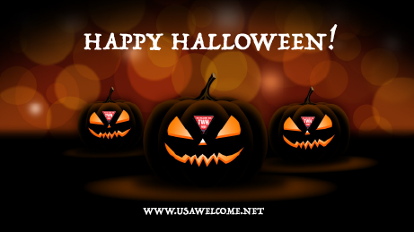 happy-halloween-the-welcome-hub
