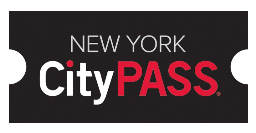 Get your New York Pass: a ticket booklet to access museums and attractions at a reduced price.