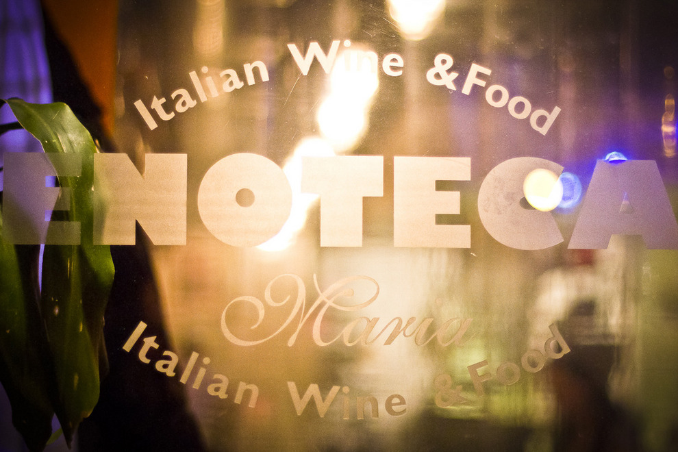 enoteca-maria-the-welcome-blog