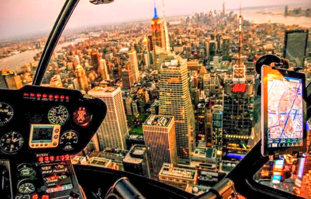 the-welcome-blog-helicopter-ride-over-new-york.jpeg