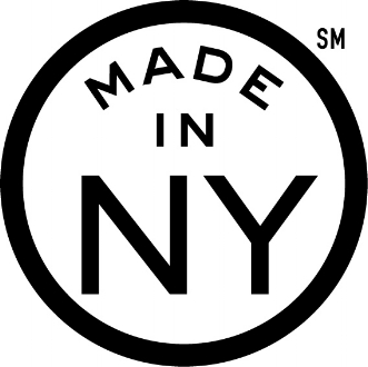 The Welcome Blog is Made In NY™