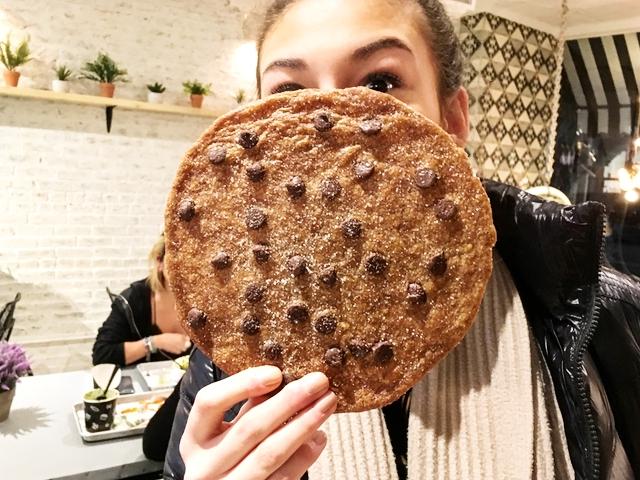 cookie-4.jpg