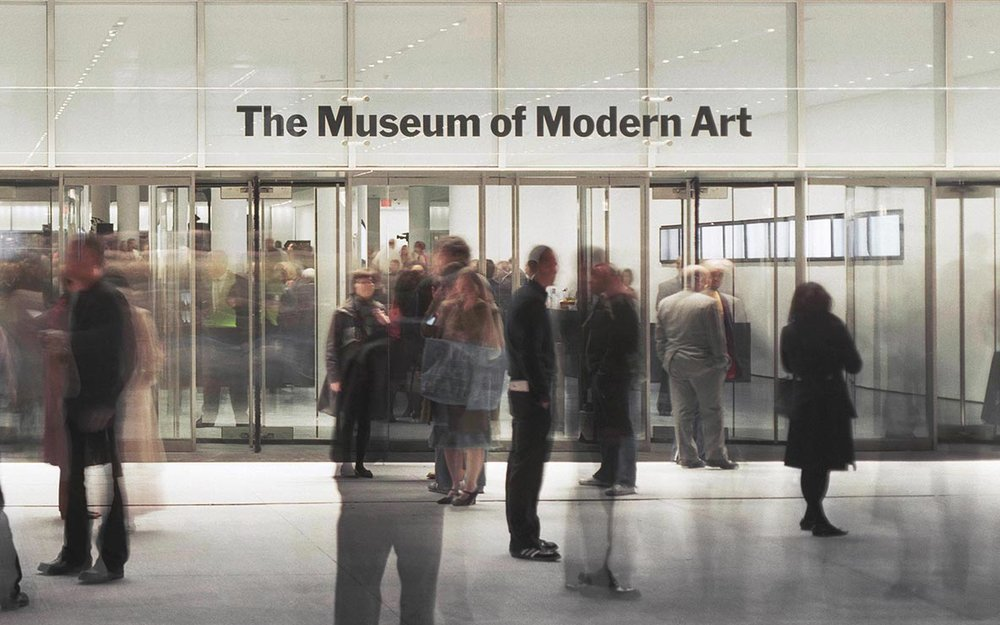 moma-new-york-the-welcome-blog