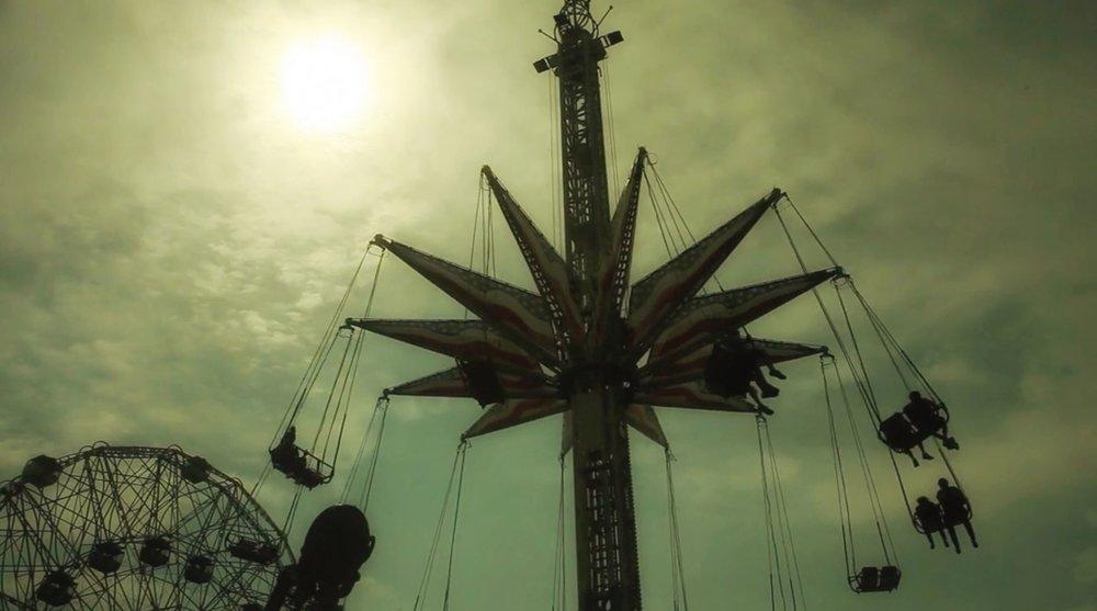 coney-3.jpg