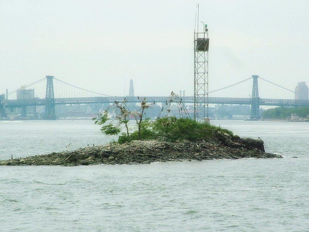 U-Thant-Island.jpg