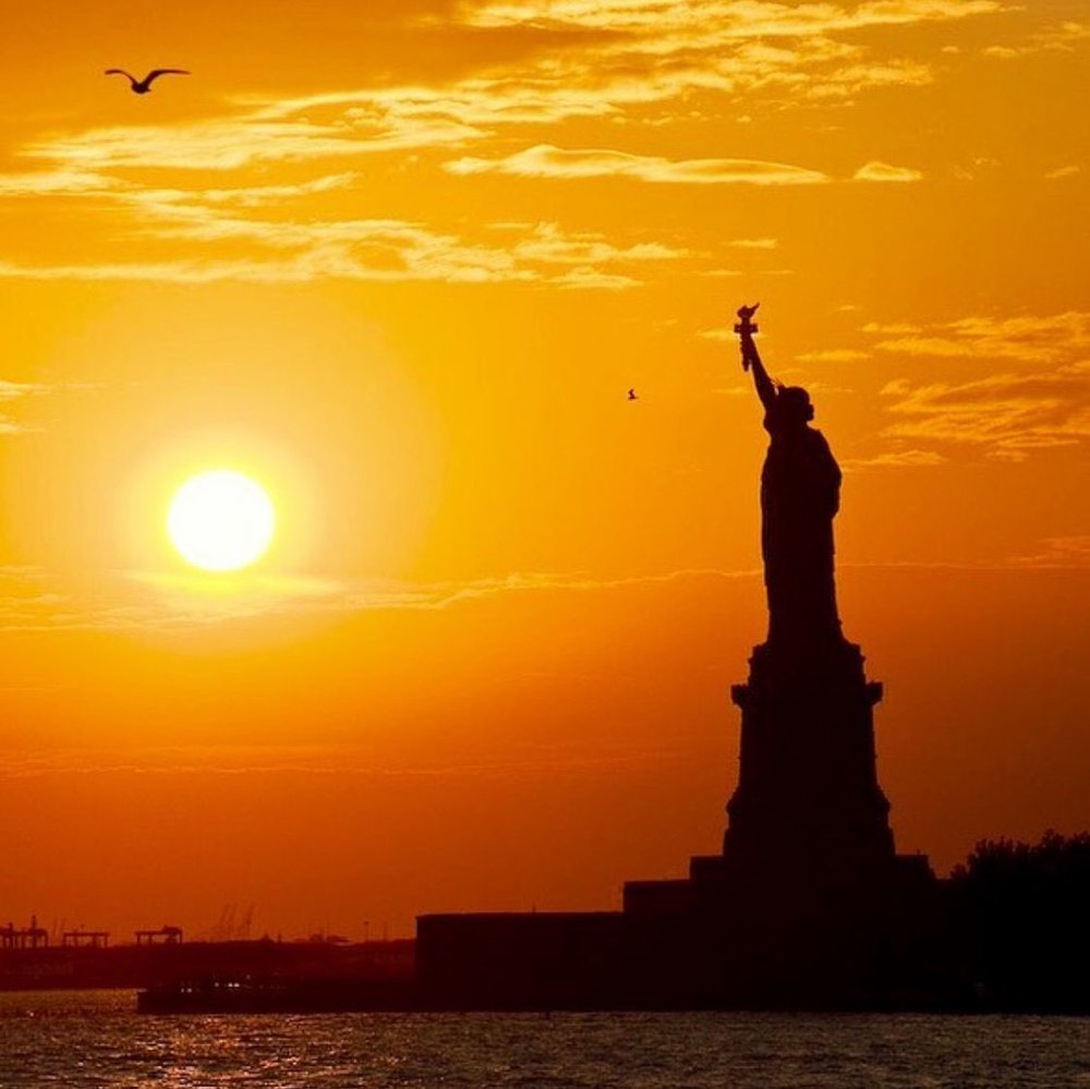 The welcome blog the statue of liberty and its secret stories statue libertyg biocorpaavc Image collections