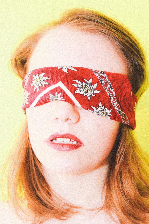 Blindfold.jpeg