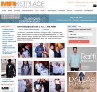 MRketplace