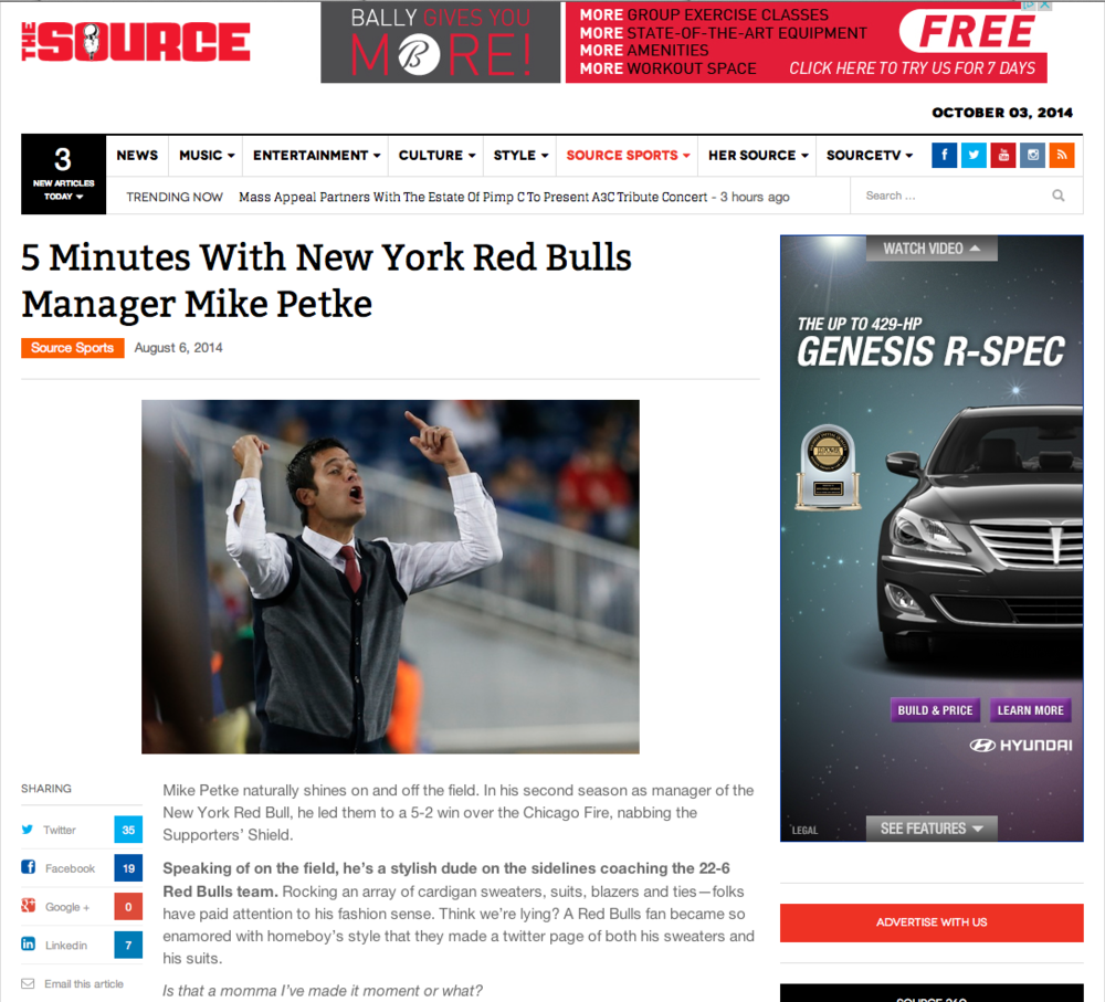 mike petke SOURCE.png
