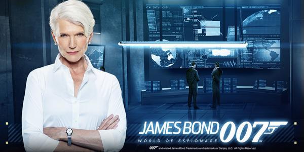 James+Bond.jpg?format=750w