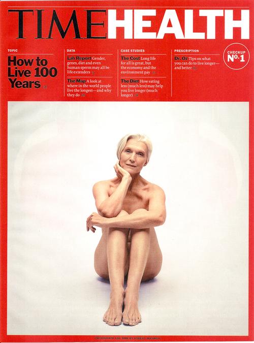 Time-magazine.jpg?format=500w