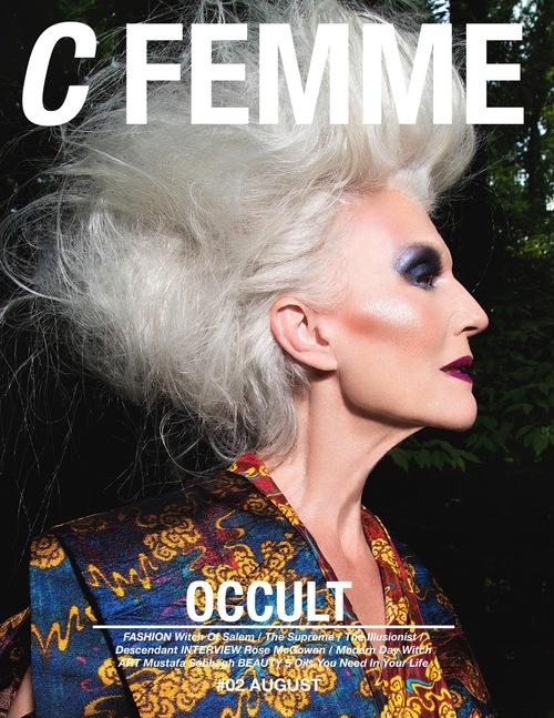 C+FEMME+02+OCCULT_MIKE_RUIZ2.jpg?format=