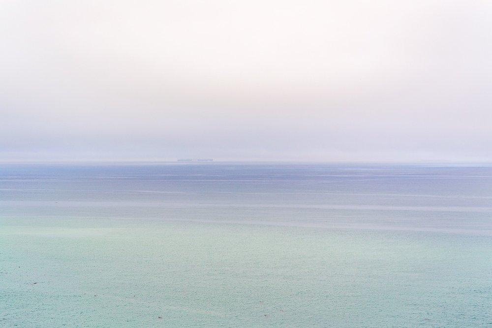 ocean-1031678_1280.jpg