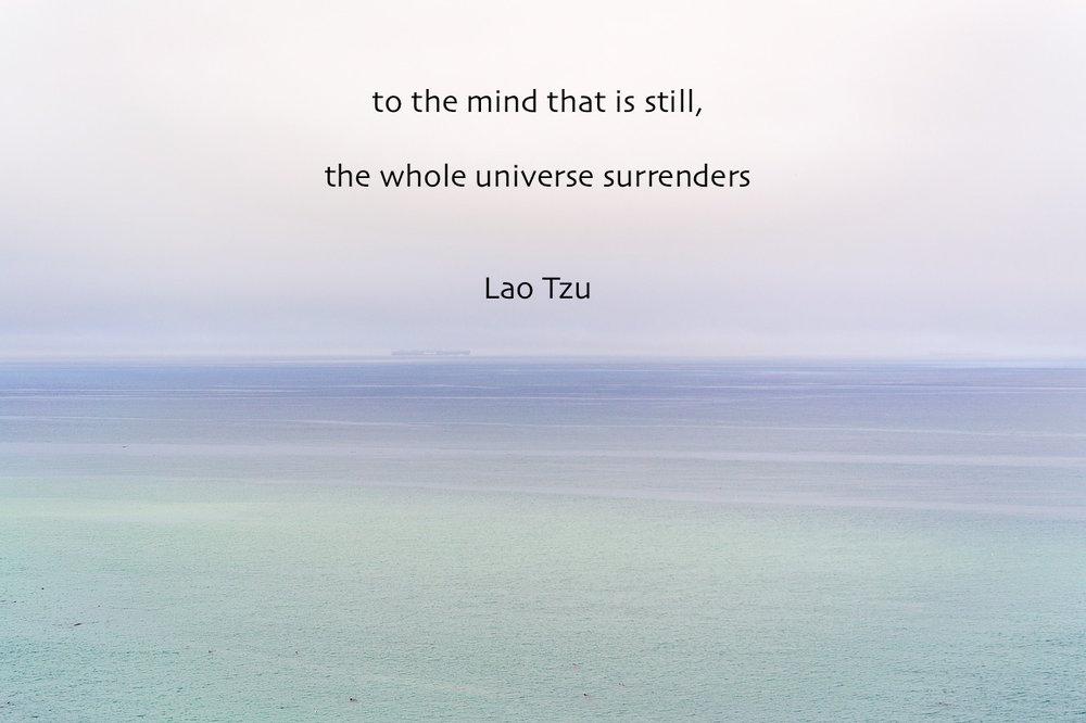 ocean-lao tzu quote.jpg