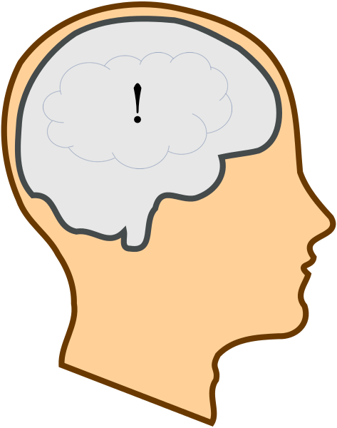 head brain mind cloud.png