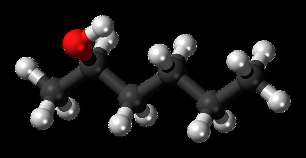 hexanol-835644_1280.png
