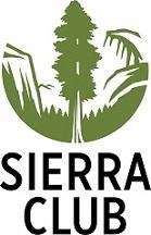 Sierra Club small.jpg