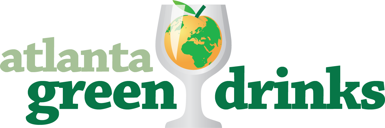 A Year In Green 12.11.15 - A Holiday Celebration for Atlanta's Green Community
