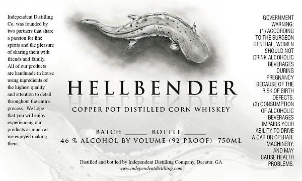 distilleries-independent-distilling-company-independent-hellbender-corn-whiskey.600x800.jpg