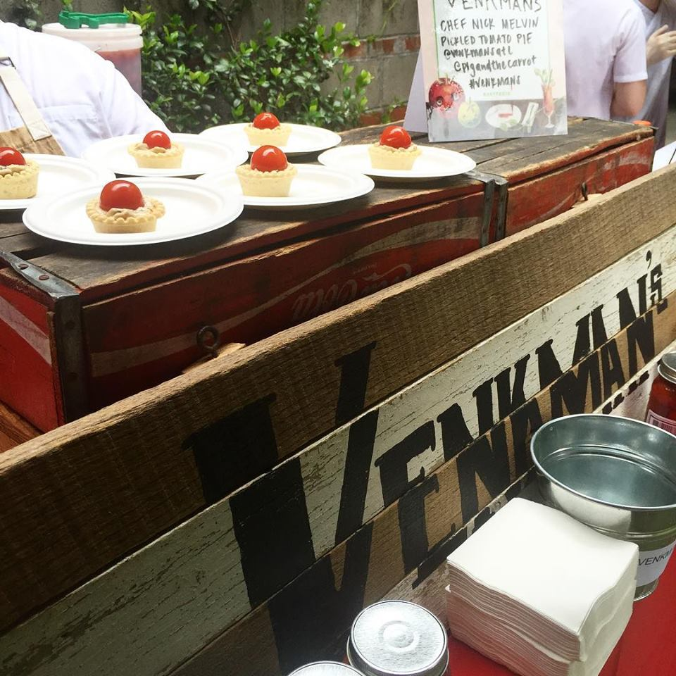 Venkmans food5.jpg