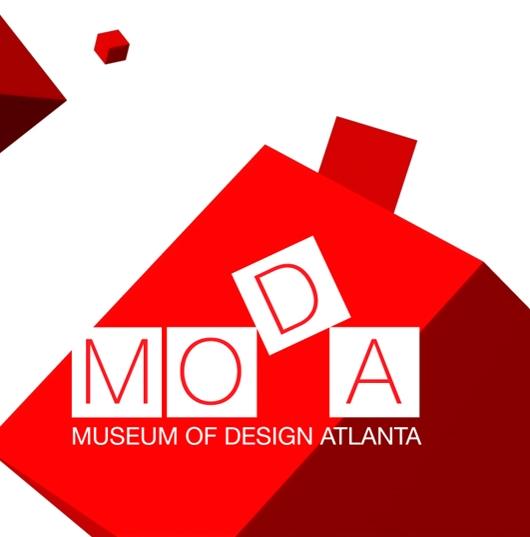 MODA-Screens-5-540.jpg