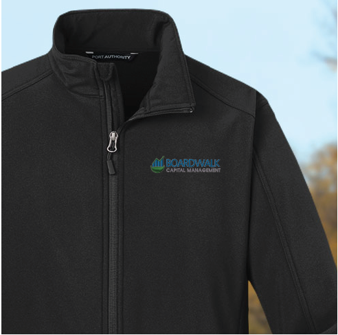 Boardwalk Capital Management Fleece